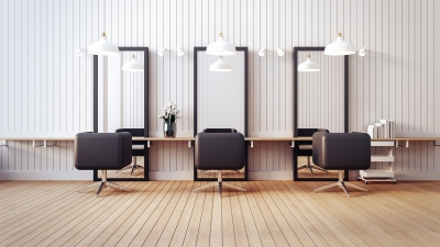 HR Mistakes made by Employers in Hair and Beauty Salons